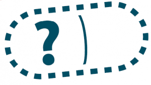 MM logo 1