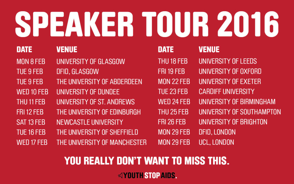 Speaker Tour_Web_CITIES
