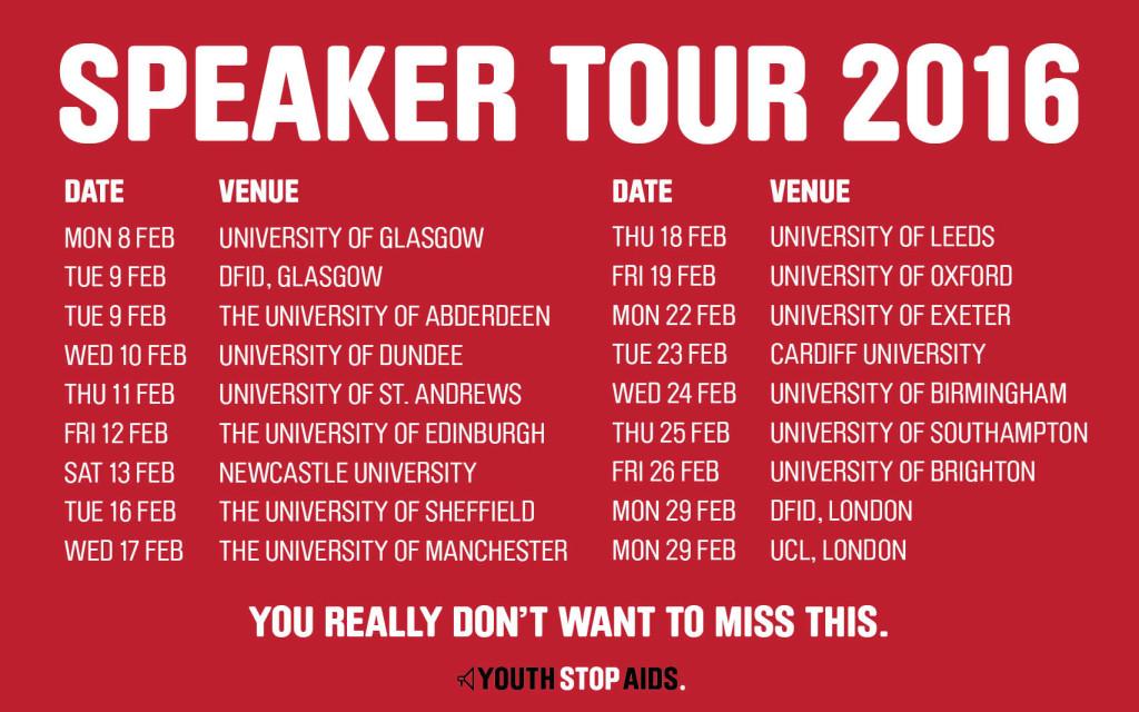Speaker Tour_Web_CITIES